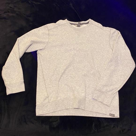 Eddie Bauer Men's Pullover